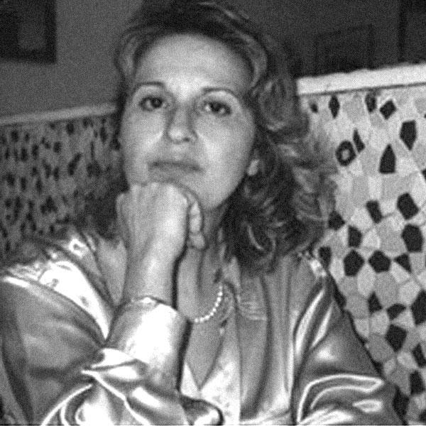 GiulianaScalera McClintock